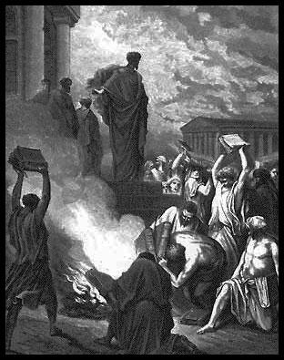 Burning book a visual history of burning man